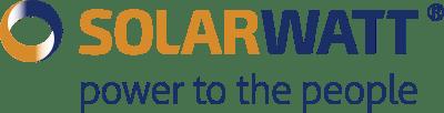 logo-solarwatt-claim-4c-white-e1541433643136