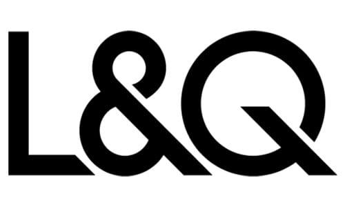L & Q
