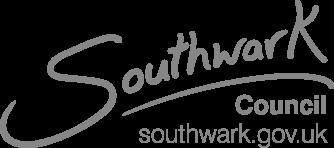 southwark-council-logo-1