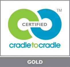 AIRLITE-Cradle-to-Cradle-Gold-e1541424067502