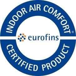 Airlite-Indoor-air-comfort-gold
