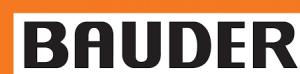 Bauder Solar PV Logo