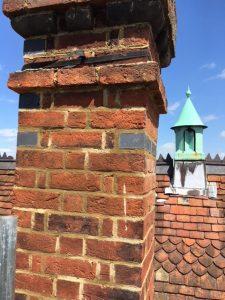 Heritage Brick Works
