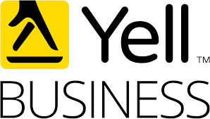Yell Trusted Trader Business