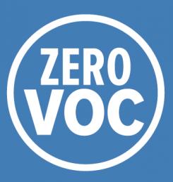 Zero-VOC-e1541424118672