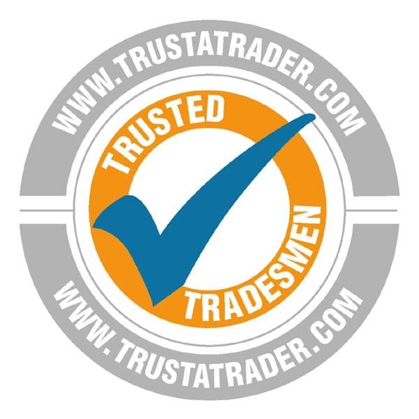 trustatrader registered new boilers