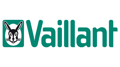 Vaillant new gas boilers