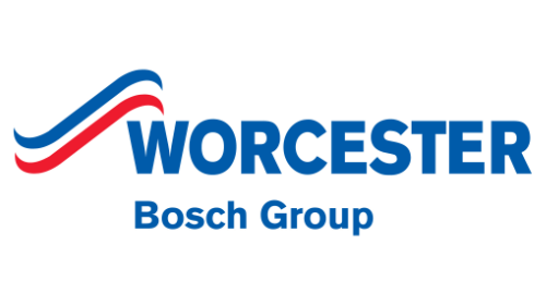 Worcester Bosch New Boilers